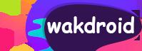 Wakdroid