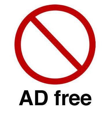 cara menghilangkan iklan di hp android dengan addfree