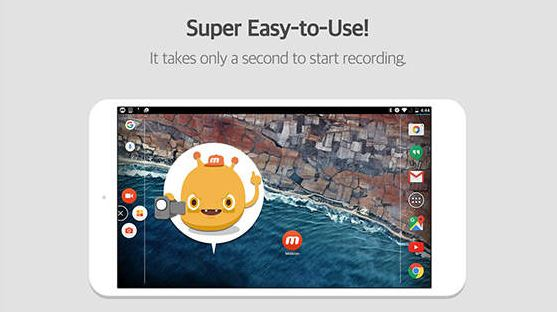 aplikasi screen recorder terbaik