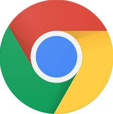cara menghilangkan iklan di hp android dengan google chrome