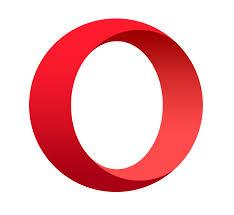 cara menghilangkan iklan di hp android dengan opera