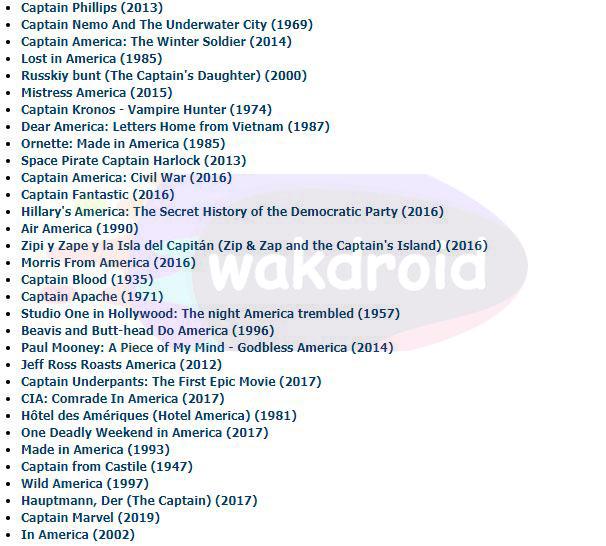 download subtitle indonesia movie subtitle 2