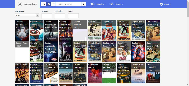 download subtitle indonesia Podnapisi 2