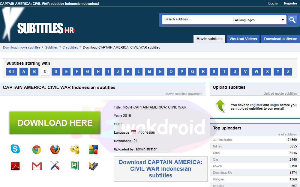 download subtitle indonesia subtitle.hr 4