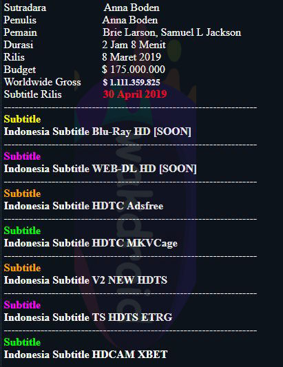 download subtitle indonesia pein akatsuki