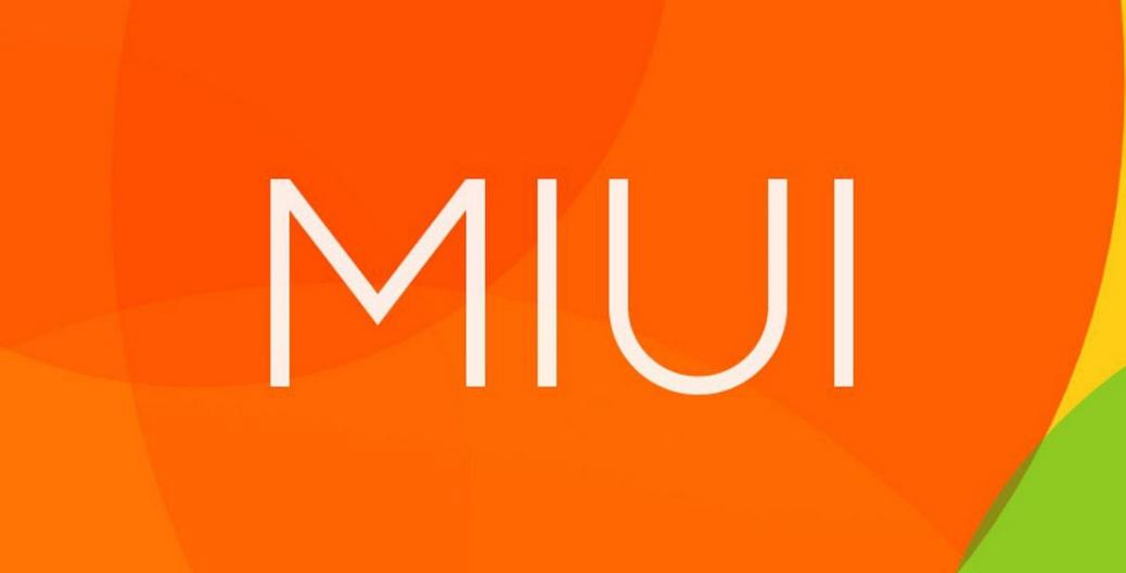 Perbedaan ROM Global dan Distributor Di Xiaomi