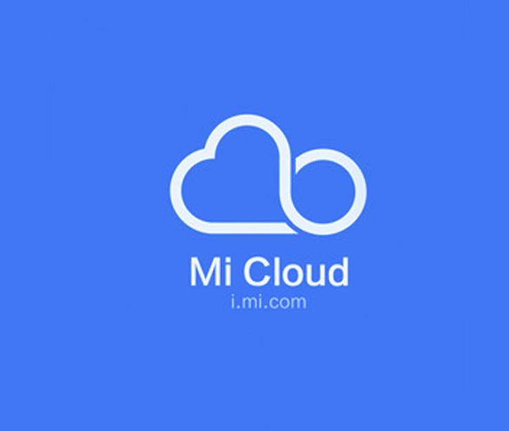 Cara Menghapus Akun Mi Cloud Terkunci & Lupa Password