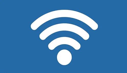 Cara Mengetahui Password Wifi di