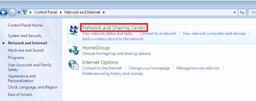 cara melihat password wifi di komputer